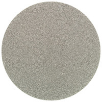 Abrasive Discs - Diamond Abrasive Discs - Type CD