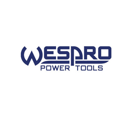 Alpha Industrial - Wespro Air Tools