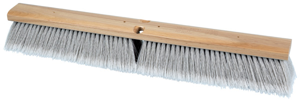 Floor Sweeps - Medium