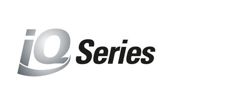 iQ Series