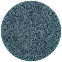 Non-Woven Discs - Surface Conditioning Discs - Hard Type - Type CD