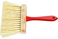 Painters Sundries - Roof and Masonry Brushes - Masonry Brushes