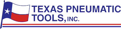Texas Pneumatic Tools, Inc.